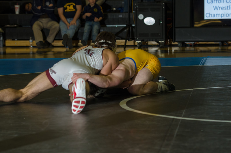 Carroll County Wrestling 2019-1164.jpg