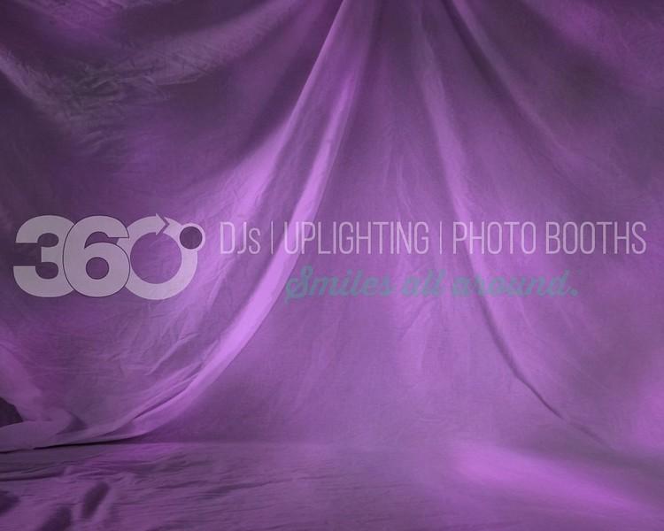 Purple Light_batch_batch.jpg