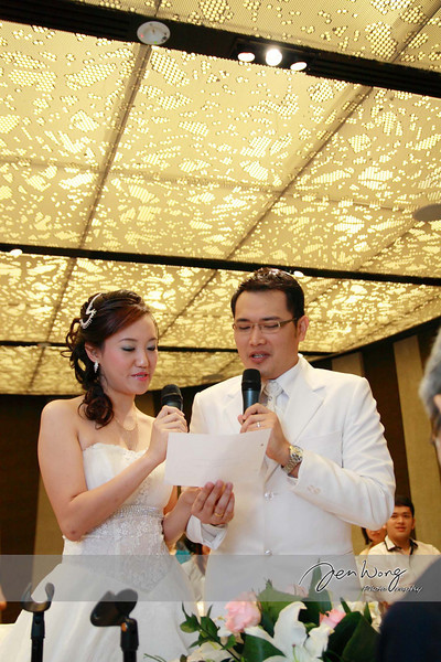 Siong Loong & Siew Leng Wedding_2009-09-26_0198.jpg