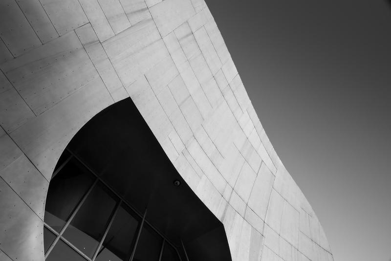 Seattle - 0121-HDR.jpg