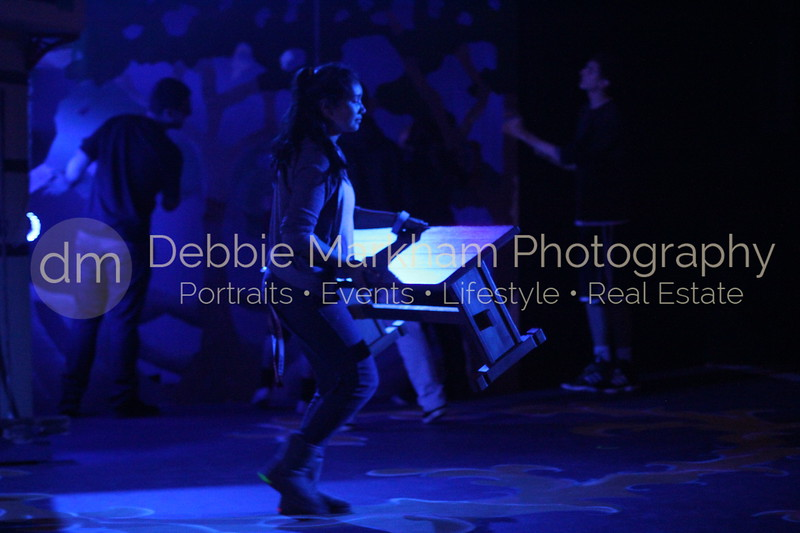 DebbieMarkhamPhoto-High School Play Beauty and the Beast283_.JPG