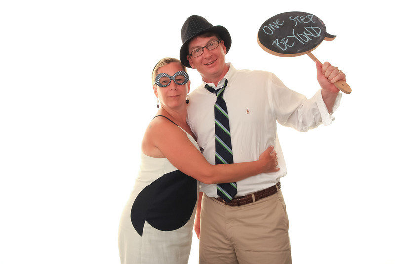 2013.07.05 Stephen and Abirs Photo Booth 242.jpg