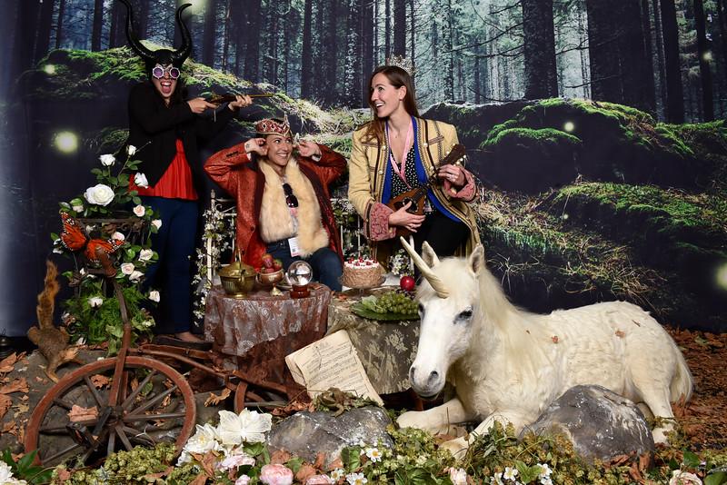 www.phototheatre.co.uk_bridelux_ - 239.jpg