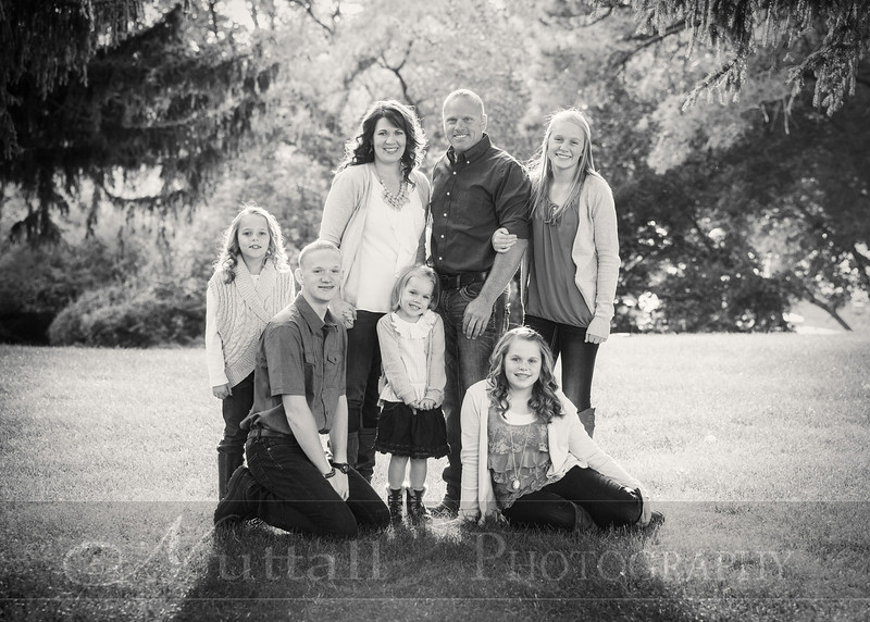 Gustaveson Family 02bw.jpg