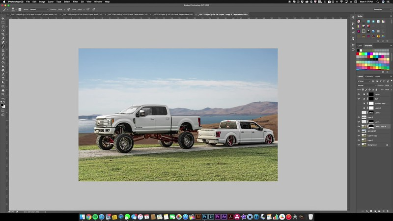 AFW-F250-F150-Post-Process-Timelapse