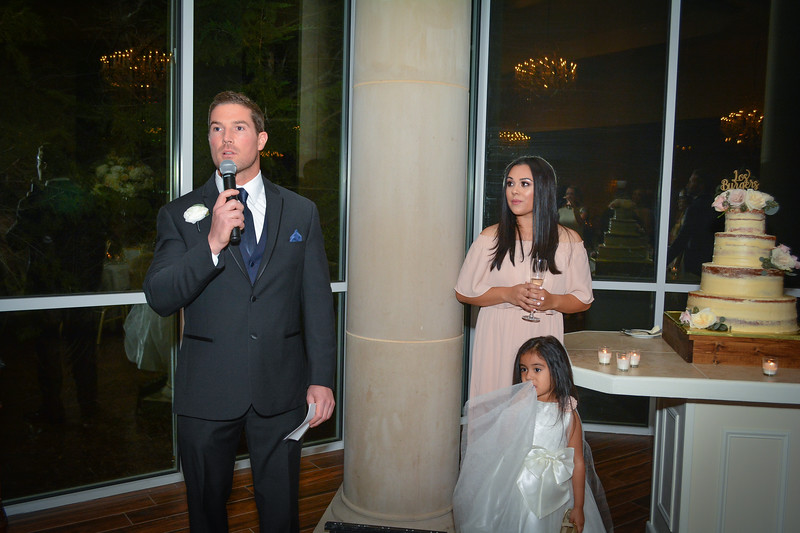Lizzette Reception  (494 of 589).jpg