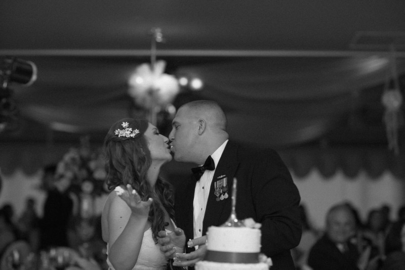 Adam & Sarah Wedding  (2443 of 3243).jpg