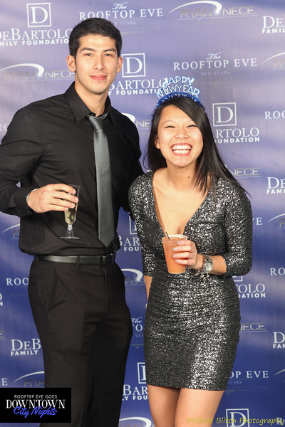 rooftop eve photo booth 2015-1139