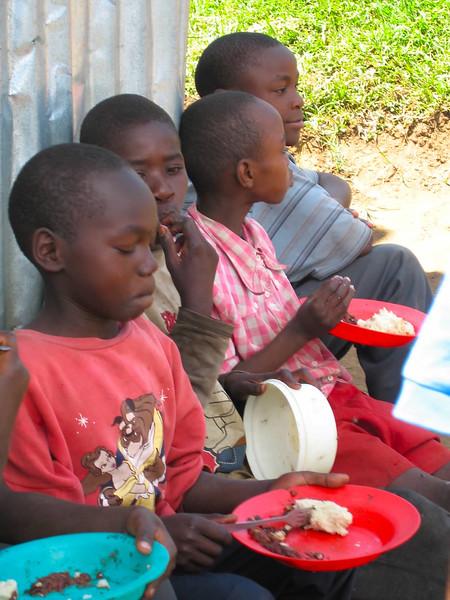 2007 Nakuru 017.jpg
