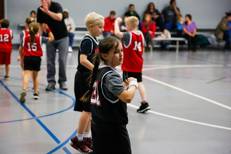 Upward Action Shots K-4th grade (878).jpg