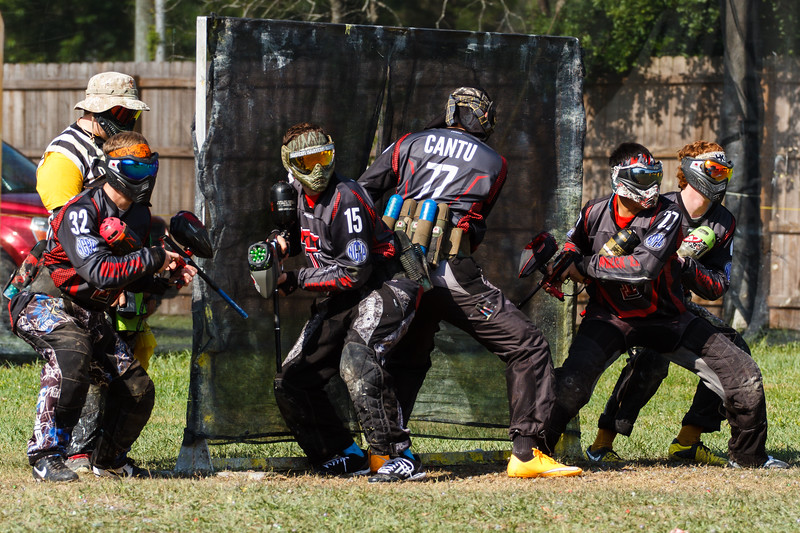 Day_2015_04_17_NCPA_Nationals_2983.jpg