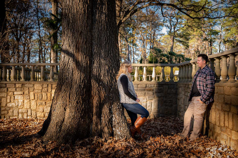 20181222_JS Engagement - Norfolk Botanical Garden_009.jpg