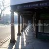 St Werburgh Row: St Werburgh Street