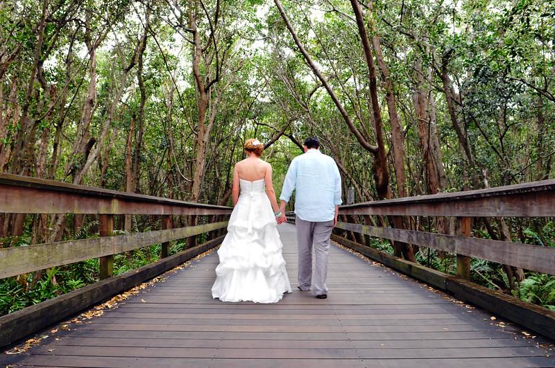 Stina and Dave's Naples Beach Wedding at Pelican Bay 050.JPG