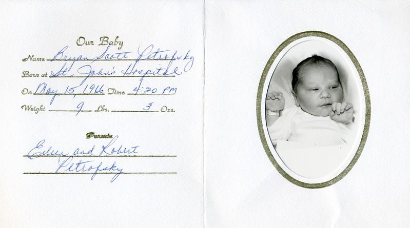 1966 001 Birth Card.jpg