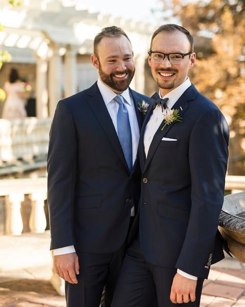 GregAndLogan_Wedding-7808.jpg