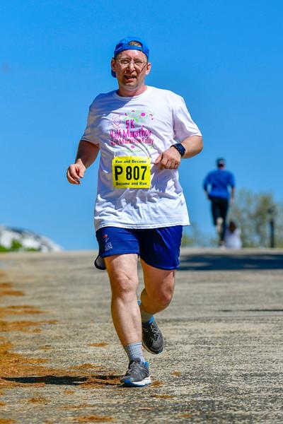 20190511_5K & Half Marathon_393.jpg