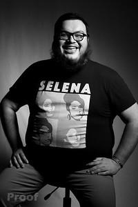 Aaron Salinas Proofs