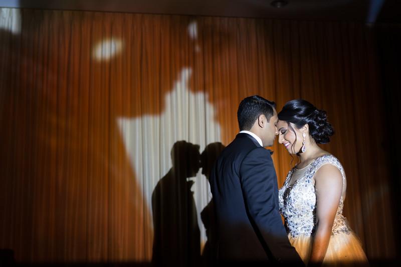 Le Cape Weddings - Robin and Virag_-B-840.jpg