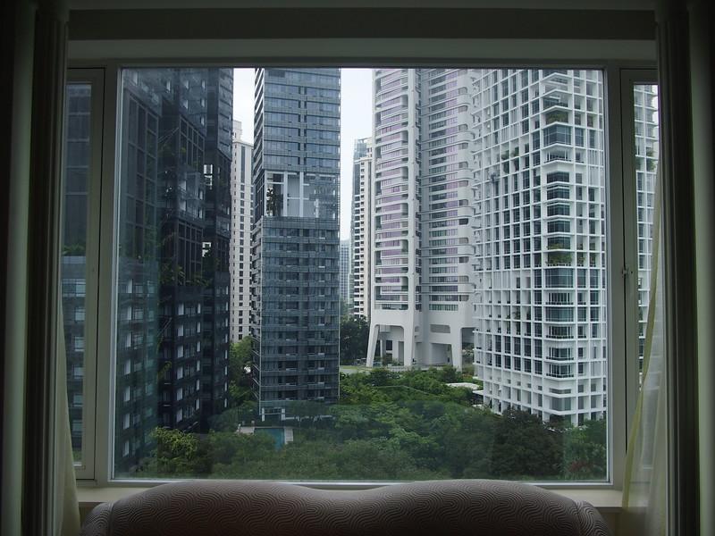 P8318291-view.JPG
