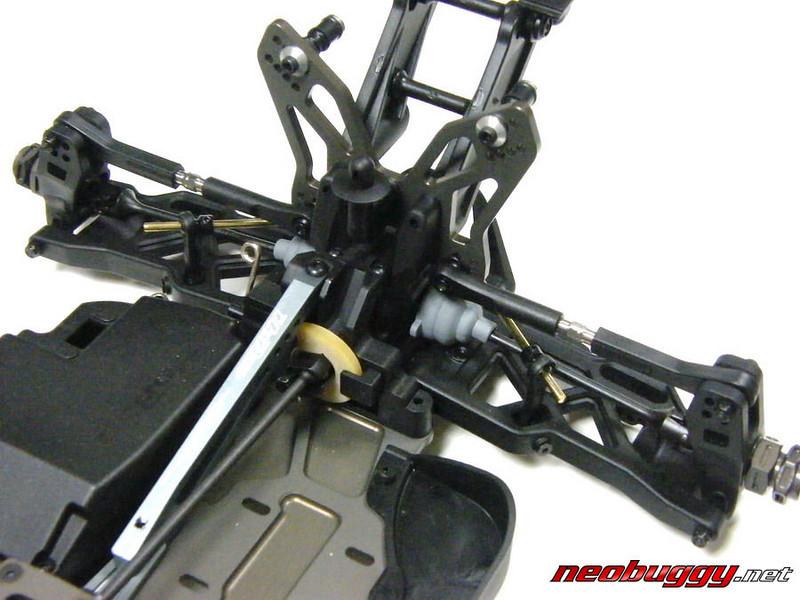 New B rear setup 2.jpg