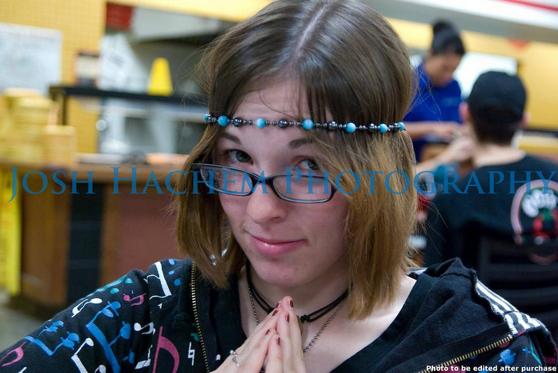 11.24.2008 KKPsi at CiCi's (2).jpg