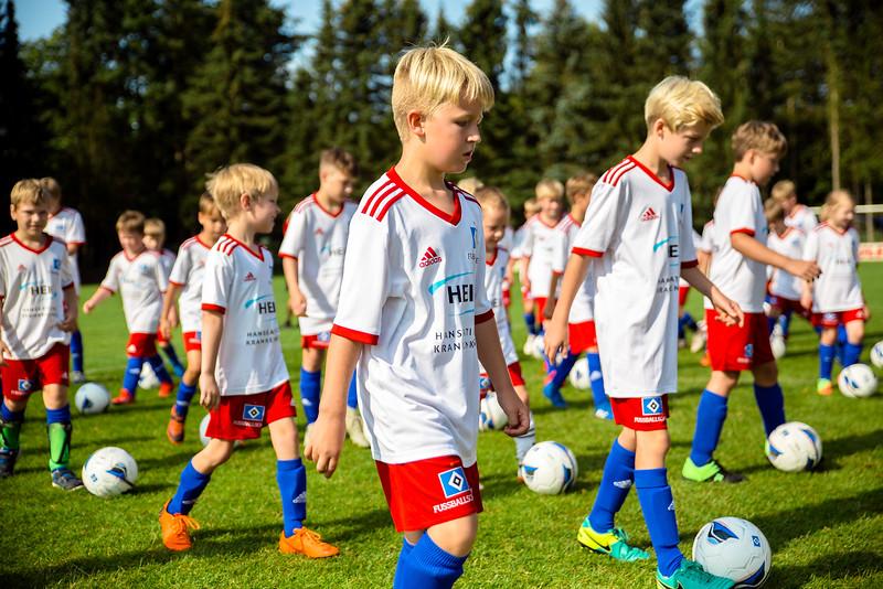 Feriencamp Halstenbek 01.08.19 - a (91).jpg