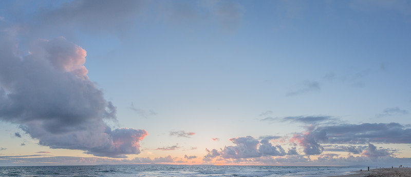 Sunset Sky 00175.jpg