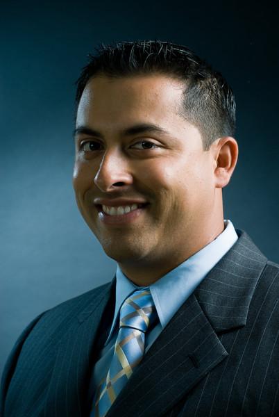 Manuel from Clear Mortgage Bonita, CA - May 2007