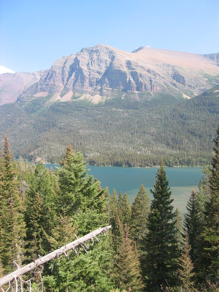2008-07-24-YOCAMA-Montana_063.jpg