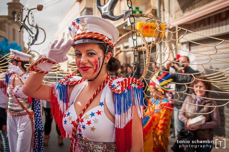 carnival13_nadur-0142.jpg