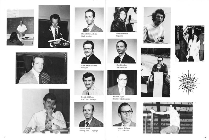 1976 ybook__Page_10.jpg