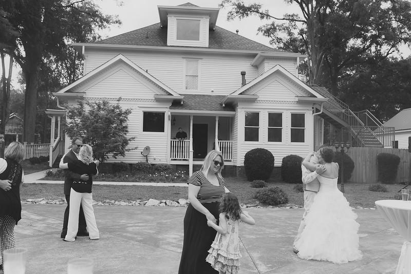 unmutable-wedding-vanessastan-0598-2.jpg