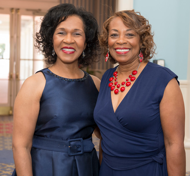 The Link's Incorporated Orlando (FL) Chapter 65th Anniversary - 031.jpg