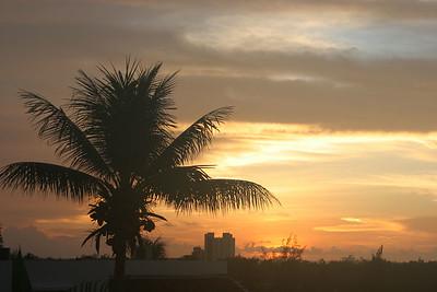 Saipan Scenics