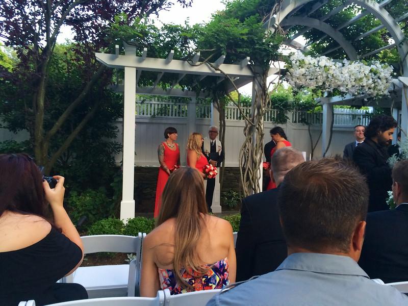 David Barlin Wedding Weekend-1