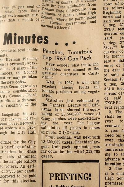 1968 Time Capsule 2020-162.jpg