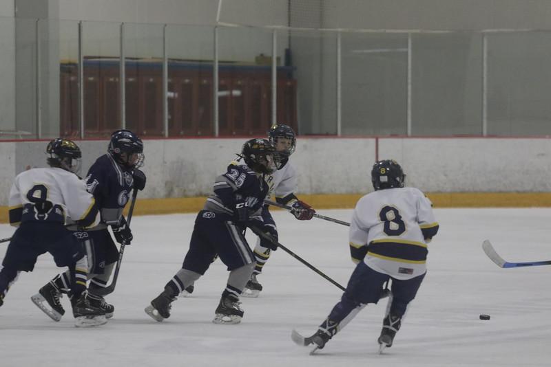 2015-Nov_25-OGradySon-Hockey_SilverSticks-JPM0158.jpg
