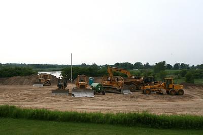 6/15/2010