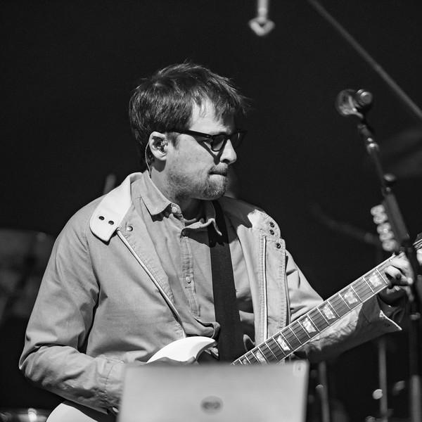 Weezer-62249.jpg