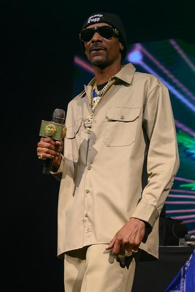 Snoop Dogg 085.jpg