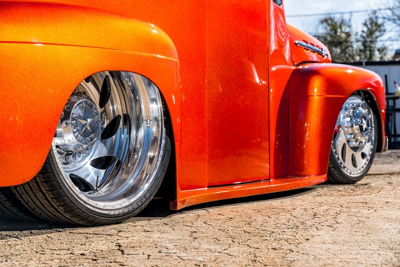 @ekstensivemetalworks @Ford Milk Truck 26 FLOW DRW-DSC00406-46.jpg