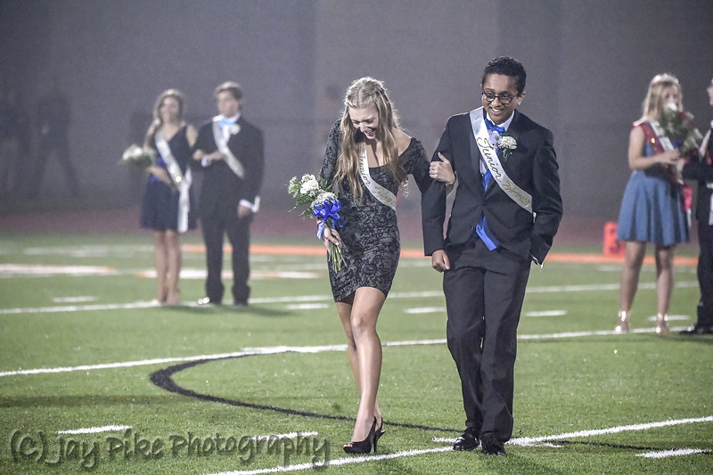 October 5, 2018 - PCHS - Homecoming Pictures-161.jpg