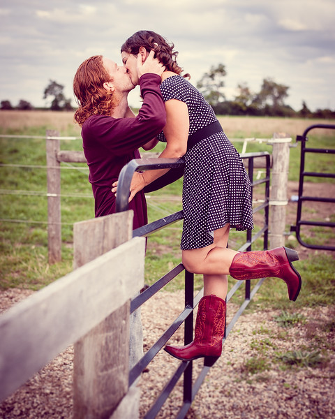 Karen and Andrew - Engagement-51.jpg