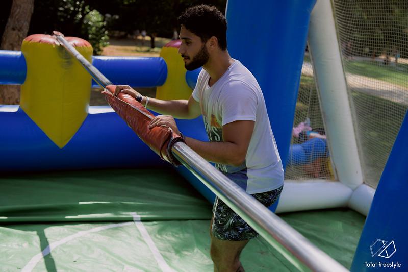 TF Summer Camp-438.jpg