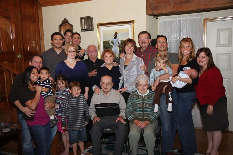 Grandpa Bramlett's 90th Birthday Oct 2008-134.JPG