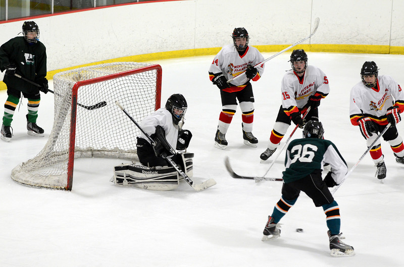 130223 Flames Hockey-122.JPG