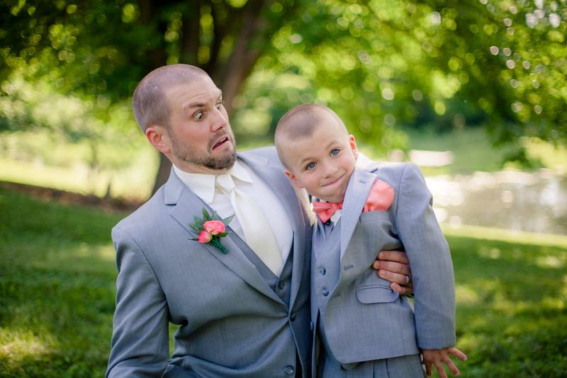 Hazley and Tyler-509.jpg