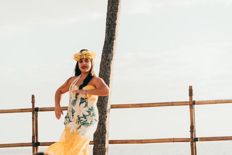 Hawaii20-478.jpg