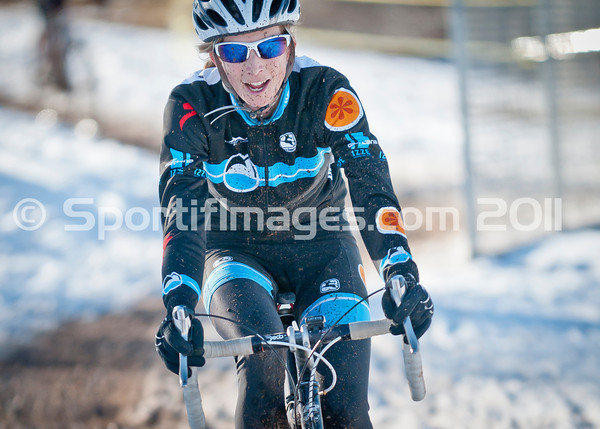BOULDER_RACING_LYONS_HIGH_SCHOOL_CX-2931